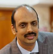 Rajeev Nannapaneni