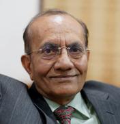 D.G Prasad