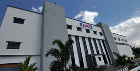 Natco Pharma's WOS API plant operations at Chennai temporarily suspended due to flooding