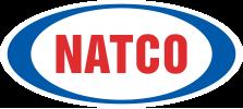 Natco Mission