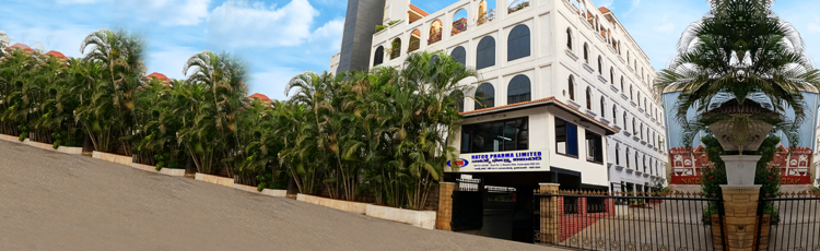 corporate-office