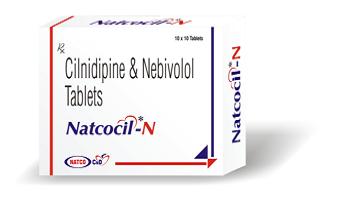 Natcocil N