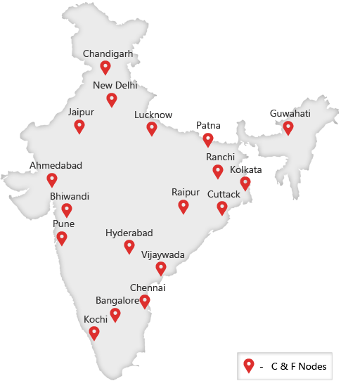 india-map-img