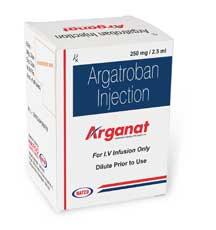 Arganat